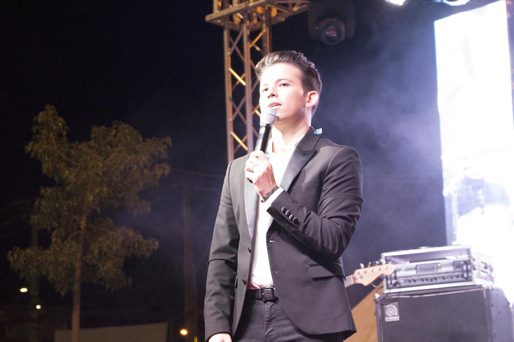 Festival de la Canción Cristiana