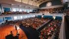 Building_Inside_Chapel_Sermon_Students_01